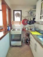 Foto Apartamento en Venta en  Centro,  Piriápolis  Piria al 800 frente al mar