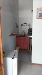 Foto Departamento en Alquiler en  Piedra Blanca Arriba,  Merlo  ALQUILADA