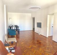 Foto Departamento en Venta en  Palermo Chico,  Palermo  Av Del Libertador 2698