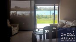 Foto Departamento en Venta en  Terralagos,  Countries/B.Cerrado (Ezeiza)  Los Robles 5900