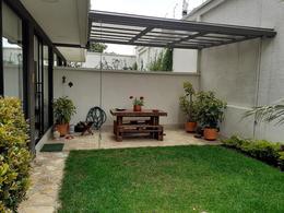 Foto Casa en Venta en  Tumbaco,  Quito  Gaspar de Carvajal e Inés Jimenez