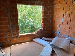 Foto Casa en Venta en  Villa Rosa,  Pilar  Excelente oportunidad dúplex a la venta con financiación en construcción  en La Fernanda  / Bayugar Negocios Inmobiliarios