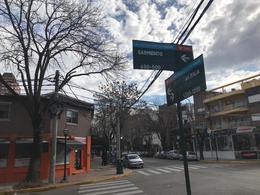 Foto Departamento en Venta en  Tigre ,  G.B.A. Zona Norte  GRAN OPORTUNIDAD EN EL CENTRO DE TIGRE!!! EXCELENTE UBICACION.