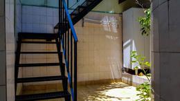 Foto Casa en Venta en  Villa Real ,  Capital Federal  Cortina 2168