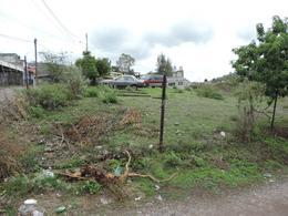 Foto Terreno en Venta en  Pueblito de Rocha,  Guanajuato  Terreno venta Pueblito de Rocha, Gto.