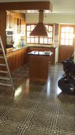 Foto thumbnail Casa en Venta en  La Plata ,  G.B.A. Zona Sur  calle 86 entre 8 y 8 bis