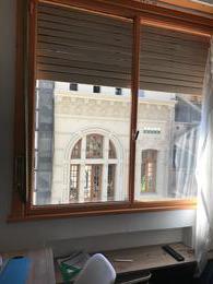 Foto Departamento en Venta en  Capital Federal ,  Capital Federal  Viamonte al 300