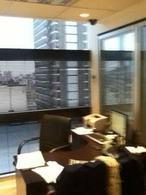 Foto Oficina en Venta en  Microcentro,  Centro  25 de MAyo al 516, 17* esquina Lavalle, Caba