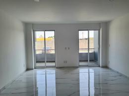 Foto Departamento en Venta en  Tijuana ,  Baja California Norte  VENDEMOS MAGNÍFICOS, MODERNOS Y EXCLUSIVOS DEPARTAMENTOS NUEVOS, EN EXCELENTE UBICACIÓN