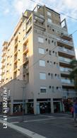 Foto Departamento en Venta en  Concordia ,  Entre Rios  San Martin 17