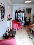 Foto PH en Venta en  Mataderos ,  Capital Federal  Cafayate al 1500
