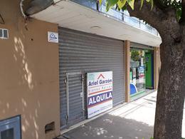 Foto thumbnail Local en Alquiler en  Cañuelas Urbano,  Cañuelas  Av. Libertad Nº al 1600