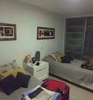 Foto Departamento en Venta en  Nueva Cordoba,  Capital  NO LO PIERDA! NUEVA CÓRDOBA - CALIDAD Y PRECIO - APTO CREDITO - Mts PATIO OLMOS