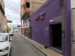 Foto Local en Alquiler en  Trelew ,  Chubut  Pasaje La Rioja al 200