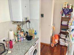 Foto Departamento en Venta en  La Plata,  La Plata  64 E/ 13 y 14