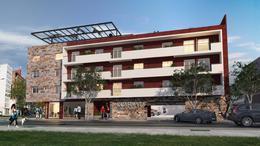 Foto thumbnail Departamento en Venta en  San Martin,  Cordoba  San Martin