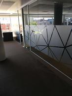 Foto Oficina en Alquiler en  Puerto Madero ,  Capital Federal  AV. ING. HUERGO AL 900