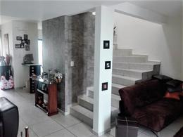 Foto Casa en Venta en  Juriquilla Santa Fe,  Querétaro  CASA EN VENTA, SANTA FE JURIQUILLA
