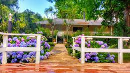 Foto Casa en Venta en  Rama Negra Chico,  Zona Delta Tigre  Rama Negra Muelle CHAMPAGNE