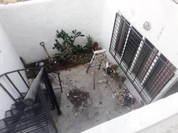 Foto Departamento en Venta en  Pichincha,  Rosario  Alvear bis 81