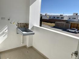 Foto Departamento en Venta en  El Roble Residencial,  Durango  DEPARTAMENTOS EN BULVAR PRINCIPAL CERCA DE SAMS EL EDEN