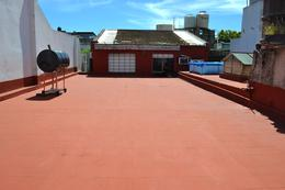Foto Casa en Venta en  Mataderos ,  Capital Federal  Tandil al 4600