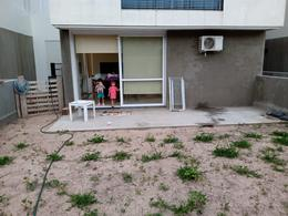 Foto Casa en Venta en  San Miguel De Tucumán,  Capital  Duplex PB C/ Renta Alt. Av. América Y Venezuela