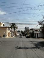 Foto Casa en Venta en  Loma Larga,  Monterrey  COL.  LOMA LARGA  CASA EN VENTA