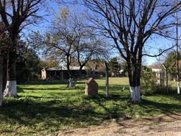 Foto Casa en Venta en  Villa Anisacate,  Santa Maria  Los Molles