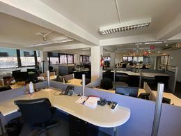 Foto Oficina en Venta | Alquiler en  Centro (Capital Federal) ,  Capital Federal  Av Corrientes al 800, Centro