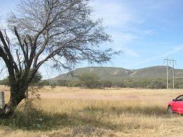 Foto Terreno en Venta en  Colón ,  Querétaro  Estupendo terreno a pie de carretera