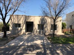 Foto Casa en Venta en  La Comarca,  Countries/B.Cerrado (Tigre)  Bº La comarca