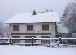 Foto Casa en Venta en  Bariloche ,  Rio Negro  CERRO CATEDRAL 1 1