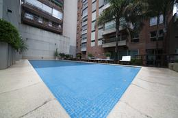 Foto Departamento en Venta en  Belgrano ,  Capital Federal  Jorge Newbery 1600