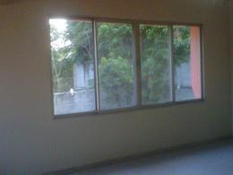Foto Casa en Venta en  Bella Vista,  San Pedro Sula  Col. Bella Vista