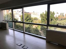 Foto Oficina en Alquiler en  Tribunales,  Centro (Capital Federal)  Talcahuano 800