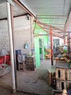 Foto Casa en Venta en  Uruguay ,  Entre Rios  Juan José Millan 817,