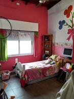 Foto Casa en Venta en  Carapachay,  Vicente Lopez  Misiones al 2600