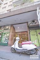 Foto Departamento en Venta en  Flores ,  Capital Federal  Granaderos 15