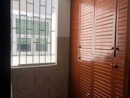 Foto Departamento en Alquiler en  San Borja,  Lima  Jirón Diez San Borja