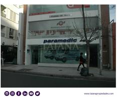 Foto Local en Venta | Alquiler en  Nueva Cordoba,  Capital  Obispo trejo al 600