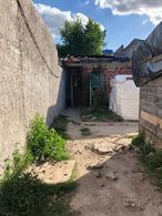 Foto Casa en Venta en  Merlo Norte,  Merlo  Sadi Carnot al 3400