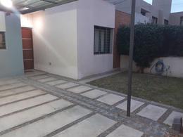Foto Casa en Venta en  Nuevo Poeta Lugones,  Cordoba Capital  Nuevo Poeta Lugones