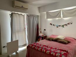 Foto Departamento en Venta en  Palermo ,  Capital Federal  Gorriti al 3600