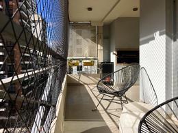 Foto Departamento en Venta en  Palermo ,  Capital Federal  Cabello al 3100