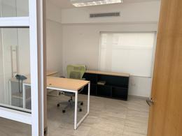 Foto Oficina en Renta en  Mitras Centro,  Monterrey  Oficina Mitras Centro