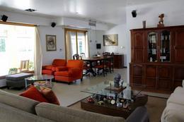 Foto Casa en Venta en  Ayres de Pilar,  Countries/B.Cerrado (Pilar)  panamericana ramal pilar 43