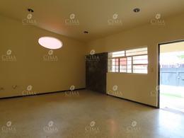Foto Casa en Renta en  Vista Hermosa,  Cuernavaca  Renta Casa en Vista Hermosa Av. San Diego - R99