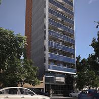 Foto Departamento en Venta en  Macrocentro,  Rosario  Macrocentro
