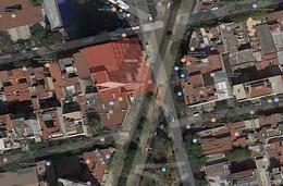 Foto Oficina en Renta en  Roma,  Cuauhtémoc  Insurgentes Sur No. al 200
